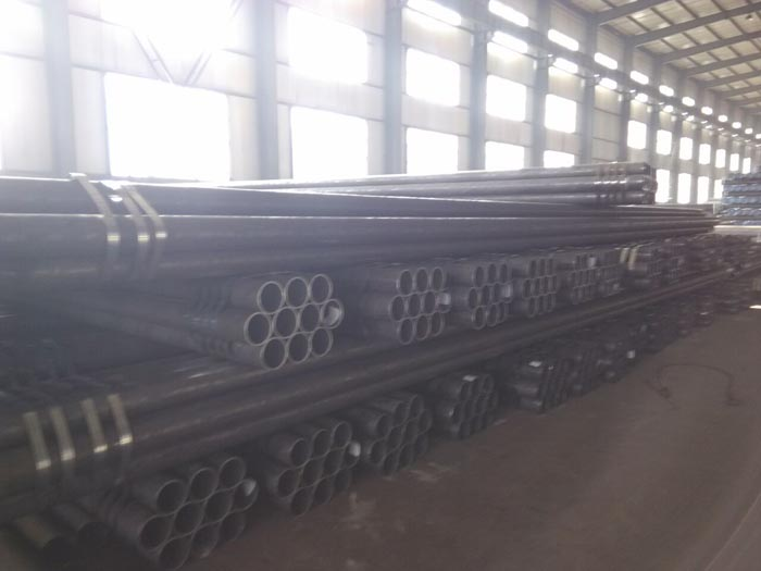 seamless cold drawn carbon steel pipe1