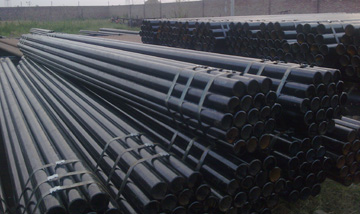 Seamless carbon steel boiler tubes for high3